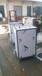汕頭廠家供應環保型鍋爐價格工業蒸汽發生器節能蒸汽機質保