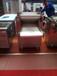 龙岩电动压面机多少钱小型压面机图片压面机厂家