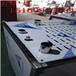湖州電鍋爐蒸汽機蒸海鮮節能設備生產商電鍋爐蒸汽機價格