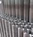 焊接防鼠铁丝网A合肥焊接防鼠铁丝网A焊接防鼠铁丝网厂家