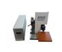 无锡尼可超声波锂电池焊接机DH-4008铜铝焊接锂电池焊接电池点焊