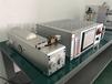 上海蘇州無錫尼可智能自動追頻觸摸屏超聲波線束金屬焊接機