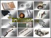 超声波焊接技术找无锡尼可超声波金属点焊机值得信赖
