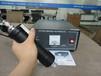 手提式超聲波焊接機價格