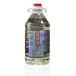 茅台系列酱香型白酒十年陈酿向全国批发出售各种定制酒茅台镇散酒