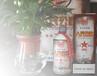 怀庄系列酱香型白酒人民公社向全国招商出售各种年份酒散酒定制酒