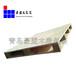 黃島木棧板高墩膠合板木棧板四面進叉定制尺寸價格優惠