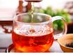国茶行不仅是茶叶批发更是零风险茶叶投资?#25214;?#30475;得见