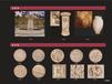 供应罗马柱石雕欧式柱子雕塑园林砂岩浮雕工艺品