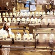 出國勞務建筑工、司機廚師年薪35萬-50萬包食宿走得快