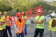 導師澳大利亞出國打工建筑工月薪3萬正規合法保簽