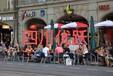 羅馬尼亞紅酒莊誠聘司機普工年薪三十萬以上
