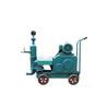 ZMB-3单缸活塞式灰浆泵