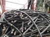 天津地區上門回收電纜廢銅