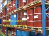 拜耳異氰酸酯水性固化劑3100工業或商業應用中涂料或粘合劑的固化劑-緣禾源禾