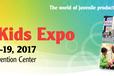 2018年美國ABC嬰幼兒用品玩具及服裝消費品國際展覽會