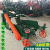 12馬力手扶拖拉機價格手扶拖拉機旋耕機廠家