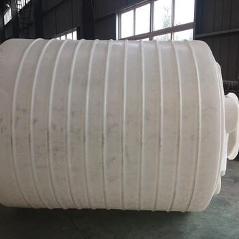 湖北卓远厂家直供PT200-20000平底水塔