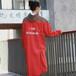 韓國時尚戶外全身雨衣零售團購