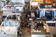 迪拜包裝印刷展,兩年一屆,中東影響力效果最好的展會