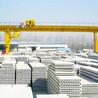 哈尔滨水泥制,哈尔滨预制构件,哈尔滨盖板
