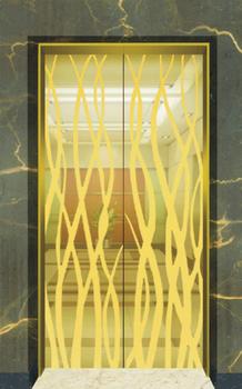 福州电梯楼盘别墅装饰装潢别墅轿厢最新绵阳图片