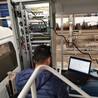 厦门PLC培训如何学习的PLC技术厦门PLC编程培训