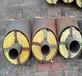 耐高温蒸汽直埋聚氨酯保温管道厂家报价