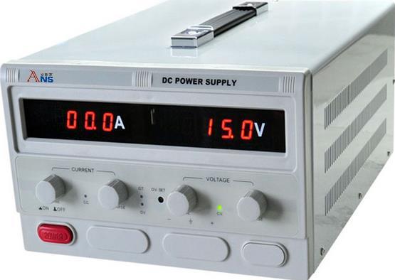 佛山恒功率直流电源/佛山可调直流稳压电源排行榜