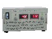 杭州0-700V3A可调直流电源哪家好