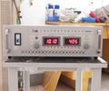 成都0-250V1A直流电源每日报价