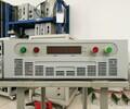 成都0-90V10A直流电源供货商