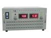 合肥0-20V5000A直流电源/20V5000A直流电源