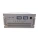 合肥0-400V700A直流电源/400V700A直流电源