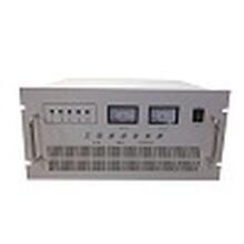 台州0-160V3A大功率直流稳压电源/160V3A大功率直流稳压电源图片