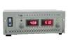 合肥0-6000V3A直流电源/6000V3A直流电源