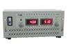 东莞0-220V1000A开关直流电源/220V1000A开关直流电源