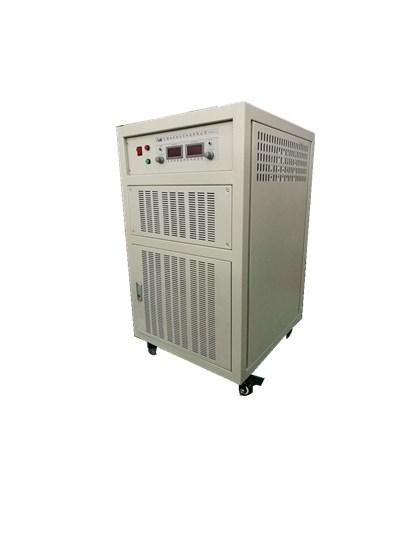 广州0-15V500A高压直流电源/15V500A高压直流电源