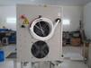 合肥0-4000V25A直流电源/4000V25A直流电源