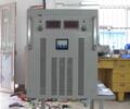 镇江0-75V700A直流恒压电源/75V700A直流恒压电源