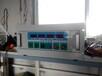 合肥0-5000V1500A直流电源/5000V1500A直流电源