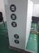 湛江0-350V50A可调直流稳压电源/350V50A可调直流稳压电源