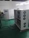 中山0-110V15A直流电源供应器/110V15A直流电源供应器