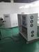 汕头0-180V20A直流可调电源/180V20A直流可调电源