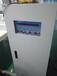 广州0-250V9000A高压直流电源/250V9000A高压直流电源