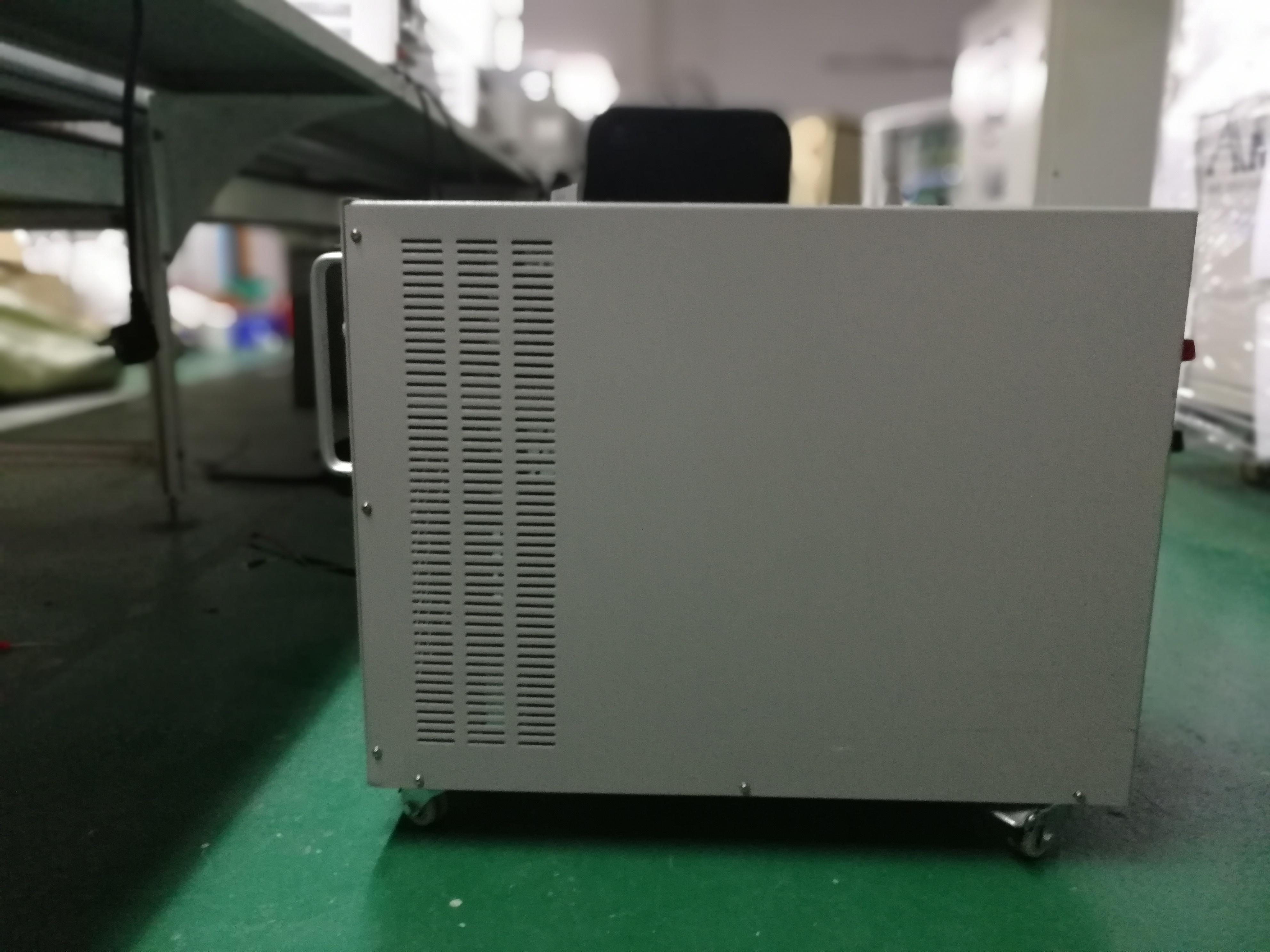 合肥0-7000V900A直流电源/7000V900A直流电源