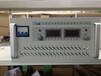 江门0-6000V700A可编程直流电源/6000V700A可编程直流电源