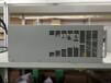 秦皇島0-15V1500A直流穩定電源/15V1500A直流穩定電源