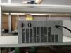 合肥0-100V4000A直流电源/100V4000A直流电源