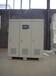合肥0-85V5A直流电源/85V5A直流电源